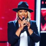 Myracle Holloway, The Voice Season 17, Biography, Age, Family, Wiki