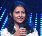 Nidhi-Kumari-Indian-Idol-11