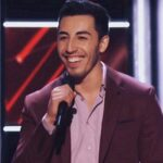Ricky Duran, The Voice Season 17, Biography, Age, Family, Wiki
