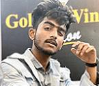 Ridham-Kalyan-Indian-Idol-11