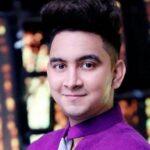 Rishabh Chaturvedi, Indian Idol, Biography, Age, Parents, Wiki
