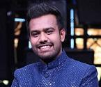 Pallav-Singh-Indian-Idol-11