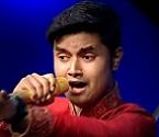 Subhadeep-Das-Indian-Idol-11