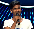 Sunny-Indian-Idol-11