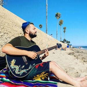 Will-Breman-Guitar