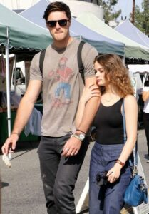 Joey-King-Jacob-Elordi-Relationship