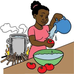 Washing-Vegetables-Prevent-Coronavirus