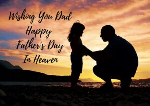 Fathers-Day-in-Heaven-Quotes-from-Daughter