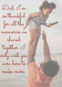 Fathers-Day-Heaven-Quotes-Daughter-Pictures