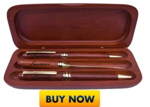 Fathers-Day-Pen-Set-Gift