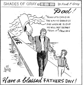 Fathers-Day-Poster