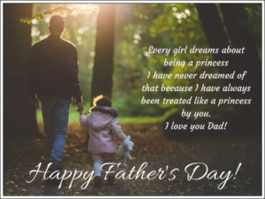 Happy-Fathers-Day-Daughters
