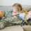 Unique Fathers Day Gifts for Military Dads