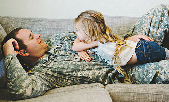 Military-Dads-Fathers-Day