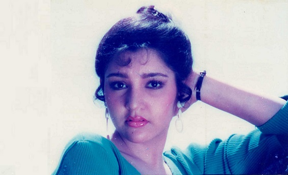 Sabeeha-Khiladi-Actress-Biography