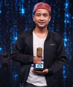 Pawandeep-Rajan-Indian-Idol