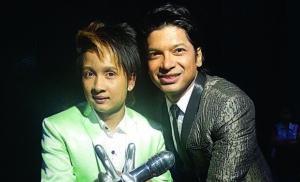 Pawandeep-Rajan-The-Voice-Winner