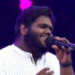 Vaishnav Girish, Indian Idol, Biography, Age, Parents, Wiki