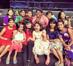 Vaishnav-Girish-Indian-Idol-Junior