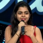 Anushka Banerjee, Indian Idol, Biography, Age, Parents, Wiki