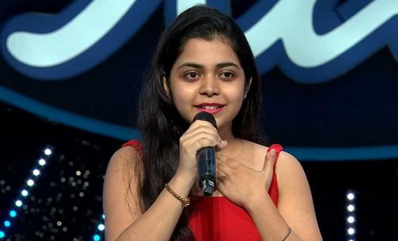 Anushka-Banerjee
