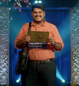 Ashish-Kulkarni-Indian-Idol