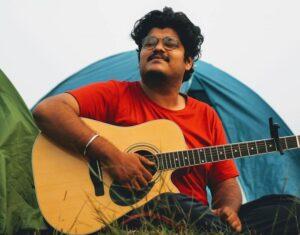 Ashish-Kulkarni-Singer-Biography