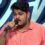 Ashish Kulkarni, Indian Idol, Biography, Age, Parents, Wiki