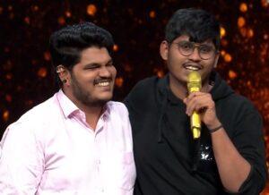 Ashish-Kulkarni-Brother