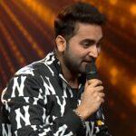 Mohd Danish, Indian Idol, Biography, Age, Parents, Wiki
