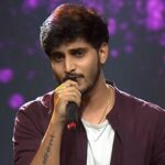 Nachiket Lele, Indian Idol, Biography, Age, Parents, Wiki