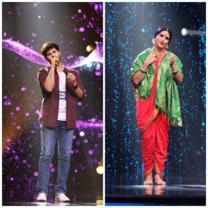 Nachiket-Lele-Indian-Idol