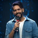 Sahil Solanki, Indian Idol, Biography, Age, Girlfriend, Wiki