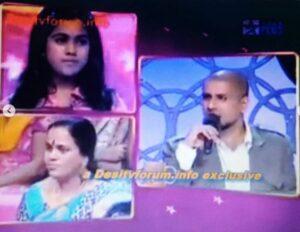 Sayli-Kamble-Star-Plus