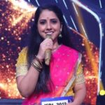 Sireesha Bhagavatula, Indian Idol, Biography, Age, Parents, Wiki