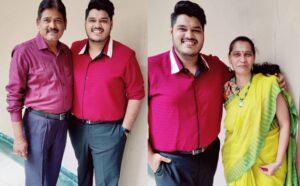 Ashish-Kulkarni-Parents
